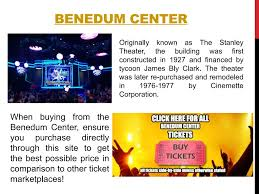 Benedum Center Pages 1 5 Text Version Fliphtml5