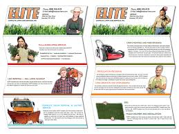 quad fold flyer brochure x lb gloss text gt marketingimage jpg