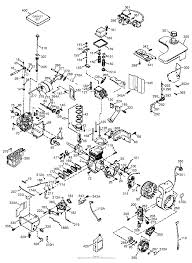 Attractive tecumseh wiring schematic images electrical system