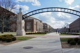 Perdue University Purdue Kaplan Deal Blurs Lines Between For Profit And Public