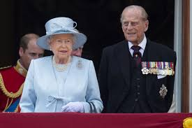 It is with deep sorrow that her majesty the queen announces the death of her beloved. How Queen Elizabeth And Prince Philip Are Secretly Related Reader S Digest