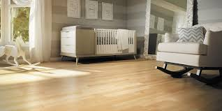 lauzon hard maple natural engineered hardwood flooring