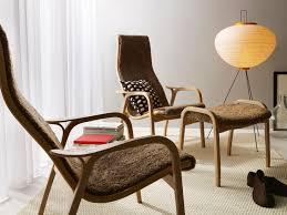 architect furniture. Yngve Ekström Was An Architect, Furniture Designer And Carpenter Architect E