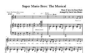 musical sheet 97102 jpg
