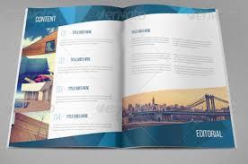 Indesign Magazine Templates 10 Modern Construction Magazine Templates For Publishers _