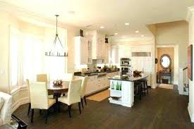 kitchen table lighting fixtures. Interesting Fixtures Kitchen Table Lighting Fixtures New Light Not  Lights Over   With R