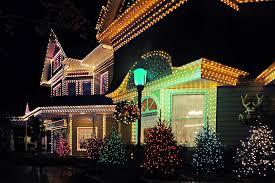 home lighting decoration. Installing Home Lighting Decoration