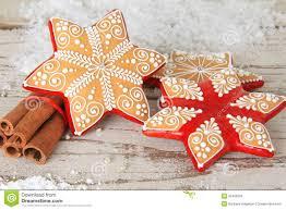 christmas star cookies. Plain Cookies Christmas Gingerbread Cookie Intended Star Cookies M