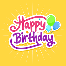 Free Birthday Cards Arts Entertainment Facebook 176 Reviews