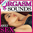 porn audio sex club smile suhl