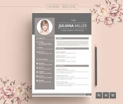 Graphic Designer Resume Pdf Free Download Cool Resume Templates Free Download Therpgmovie 12