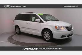 2018 chrysler town and country for sale. wonderful and 2014 chrysler town and country for 2018 chrysler town country for sale i