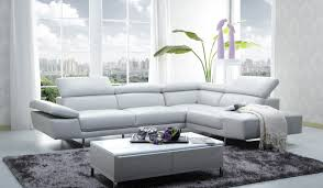 Full Size of Sofa:sleep Number Sofa Beds Decorate Small Apartments With Sofa  Beds Wonderful ...