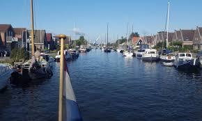 Bundeswasserstraßengesetz in der fassung der bekanntmachung vom 23. Wasserstrassen In Deutschland Sportschiffahrt De