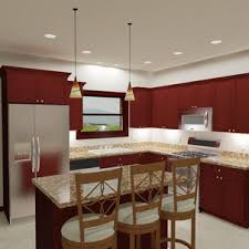 Kitchen recessed lighting ideas Fluorescent Best Hidden Awesome Kitchen Recessed Lighting Ideas Design Kitchen Recessed Lighting Layout Guide Inch Recessed Kitchen Lovidsgco Kitchen Recessed Lighting Ideas Spacing In Placement Inspiration