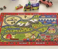 <b>Детские ковры Confetti</b>: каталог, цены, продажа с доставкой по ...