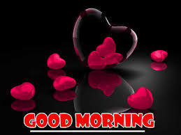 Dil Good Morning Images HD download ...