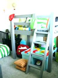bunk bed rail bunk bed railing s safety rail hardware standard height guard extension bunk bed
