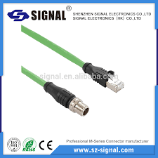 rj45 to m12 wiring rj45 to m12 wiring suppliers and manufacturers rj45 to m12 wiring rj45 to m12 wiring suppliers and manufacturers at alibaba com