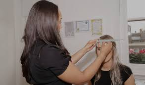 permanent makeup and microblading by sian dellar permanent makeup and microblading by sian dellar