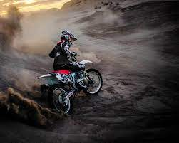Bike Stunt Wallpapers - Top Free Bike ...