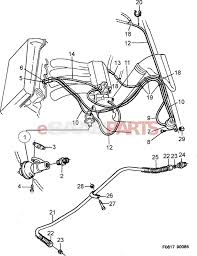 Saab 900 engine diagram saab gasket genuine saab parts from rh detoxicrecenze 2004 saab engine