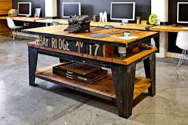cool office furniture. Fine Design Cool Office Tables Table Work Furniture | Newhouseofart Com