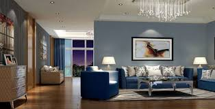 blue walls brown furniture. Large Size Of Living Room:light Blue Room Ideas What Color Curtains With Walls Brown Furniture