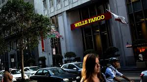 wells fargo teller jobs why is my bank trying to sell me a wells cover letter wells fargo teller jobs why is my bank trying to sell me a wells