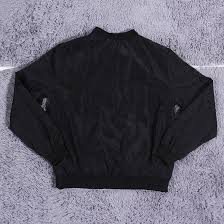 New Fashion Womens Classic Quilted Jacket Short Padded Bomber ... & New-Fashion-Womens-Classic-Quilted-Jacket-Short-Padded- Adamdwight.com