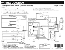 carrier wiring diagram wire carrier \u2022 free wiring diagrams life carrier rooftop units wiring diagram at Carrier Ac Unit Wiring Diagram