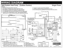carrier wiring diagram wire carrier \u2022 free wiring diagrams life carrier split ac wiring diagram at Carrier Ac Unit Wiring Diagram