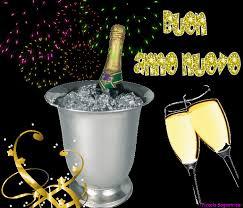 Risultati immagini per auguri di buon anno nuovo