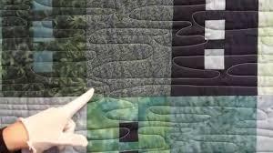 Modern Quilt Design Ideas Modern Quilt Pattern Ideas