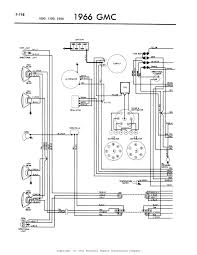 1965 gmc wiring diagram wiring diagrams best 1965 gmc wiring diagram