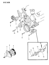 Bmw E53 Wiring Diagrams