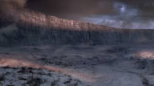 Wall The Wall Game Of Thrones Wiki Fandom Powered By Wikia