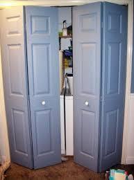 complex bi folding closet door hardware l3762356 closet doors hardware
