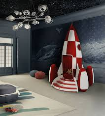 The Best Disney Modern Chairs For Your Kids Bedrooms Modern Chairs The Best  Disney Modern Chairs