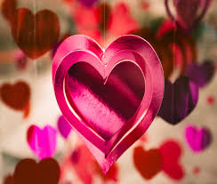 Heart Pictures [HD] | Download Free Images & Stock Photos on ...