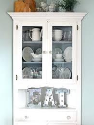 corner furniture pieces. Corner Pieces Of Furniture Fresh Inspiration Hutch Cabinet Marvelous Design Best Ideas On Bedroom B