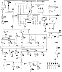 wiring diagram for 1973 jeep cj5 wiring diagrams wd 1967 jeepster commando wiring diagram at 1967 Jeepster Wiring Diagram