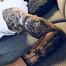Tattoo2 Instagram Posts Gramhanet