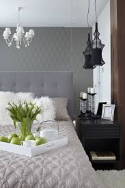 Small Elegant Bedroom 20 Small Bedroom Ideas That Will Leave You Speechless