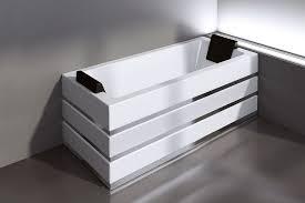 wondrous enameled steel bathtub weight 59 beautiful steel bathtub designs steel bathtub paint repair large