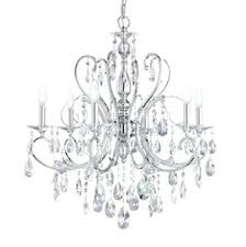 vintage chandeliers lighting uk
