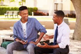mentoring college men of color three strategies for designing 2015 03 30 1427748346 6560206 mentoring jpg