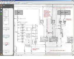 trueno headlight motor diagram image aeu86 ae86 trueno headlight motor diagram