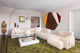 floor lamps in living room. Perfect Floor 22 Floor Lamps To Brighten Up Any Room In Living H
