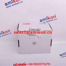 teach pendant s2 abb robot bm w630 service manual dektec smt electronics manufacturing 13801